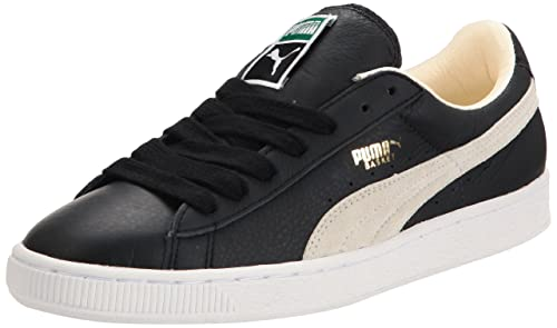 f04ceb6ed57 PUMA Basket Classic Mens Trainers  Amazon.ca  Shoes   Handbags