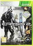 Crysis 2 II Game (Classics) (Xbox 360)