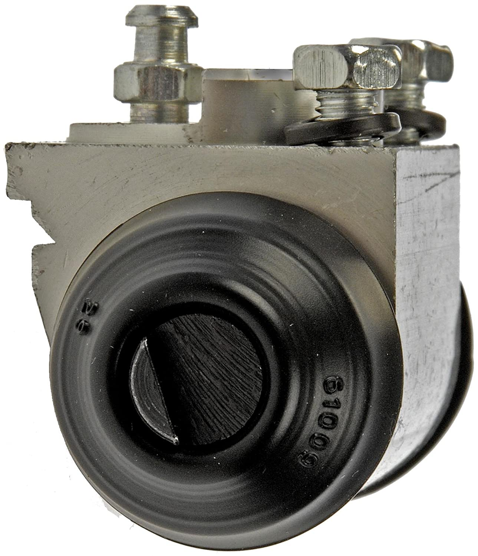 Dorman W610158 Wheel Cylinder