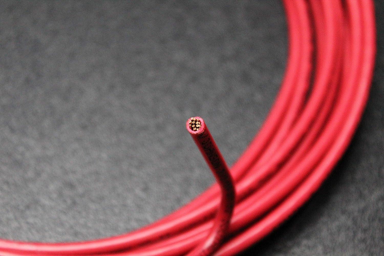 TO-220 Tube 3+Tab Trans MOSFET N-CH 500V 5A 3-Pin 50 Items TSM5NC50CZ C0G