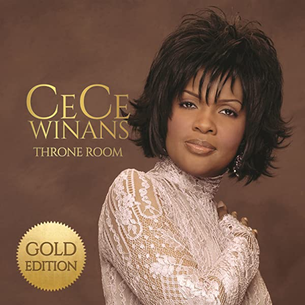 cece winans blessed assurance mp3 free download