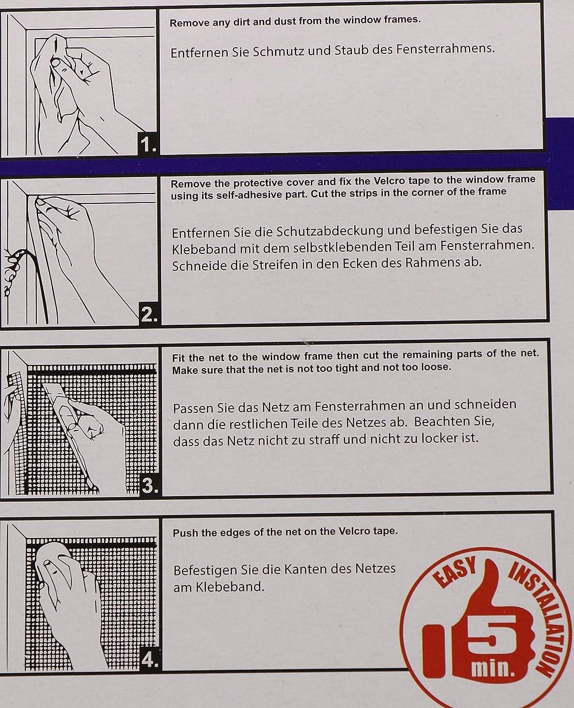 Ungewöhnlich Anatomie Eines Fensterrahmens Galerie - Anatomie Und ...
