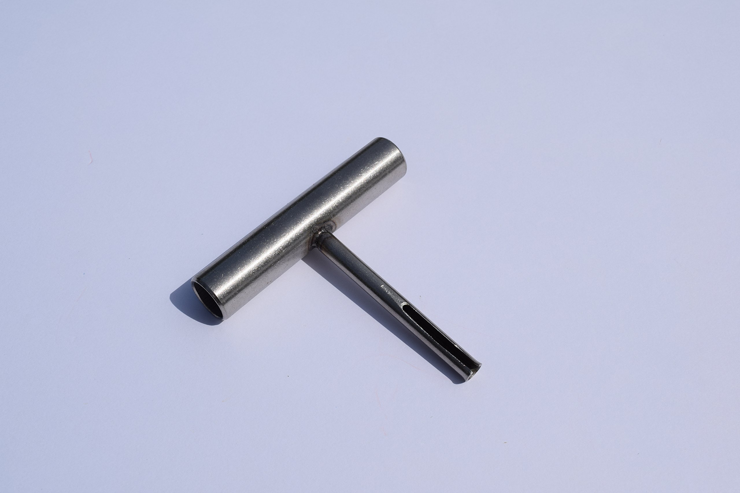 OnBoard Bandit Tbar Spear Band Wishbone Insertion Tool