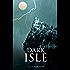 Dark Isle (Dark Isle Series Book 1)