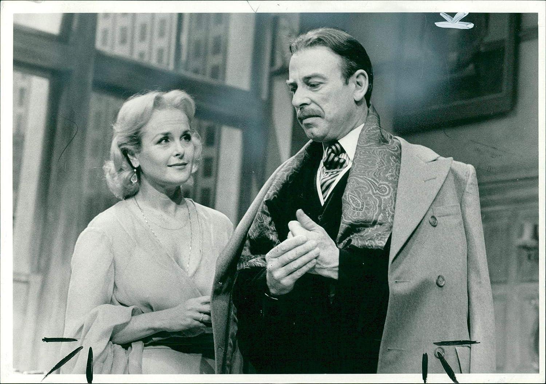 Tessie Tomas (b. 1950) Adult clips Daisy Donovan,Dorothy Foster