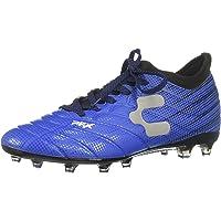 Charly Sport FG PFX Soccer S, Zapatillas de Deporte Hombre
