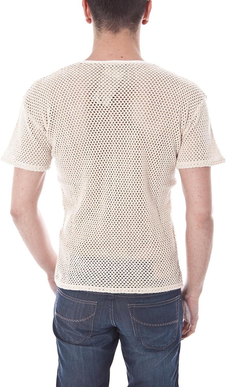 G.SEL Womens Sweater