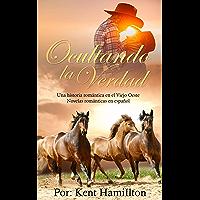 Literatura del oeste americano cristiana