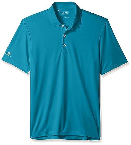 Adidas Golf  Amazon.com.mx  Deportes y Aire Libre 354ed9534f5de