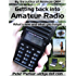 Getting back into Amateur Radio: What's new and what you forgot