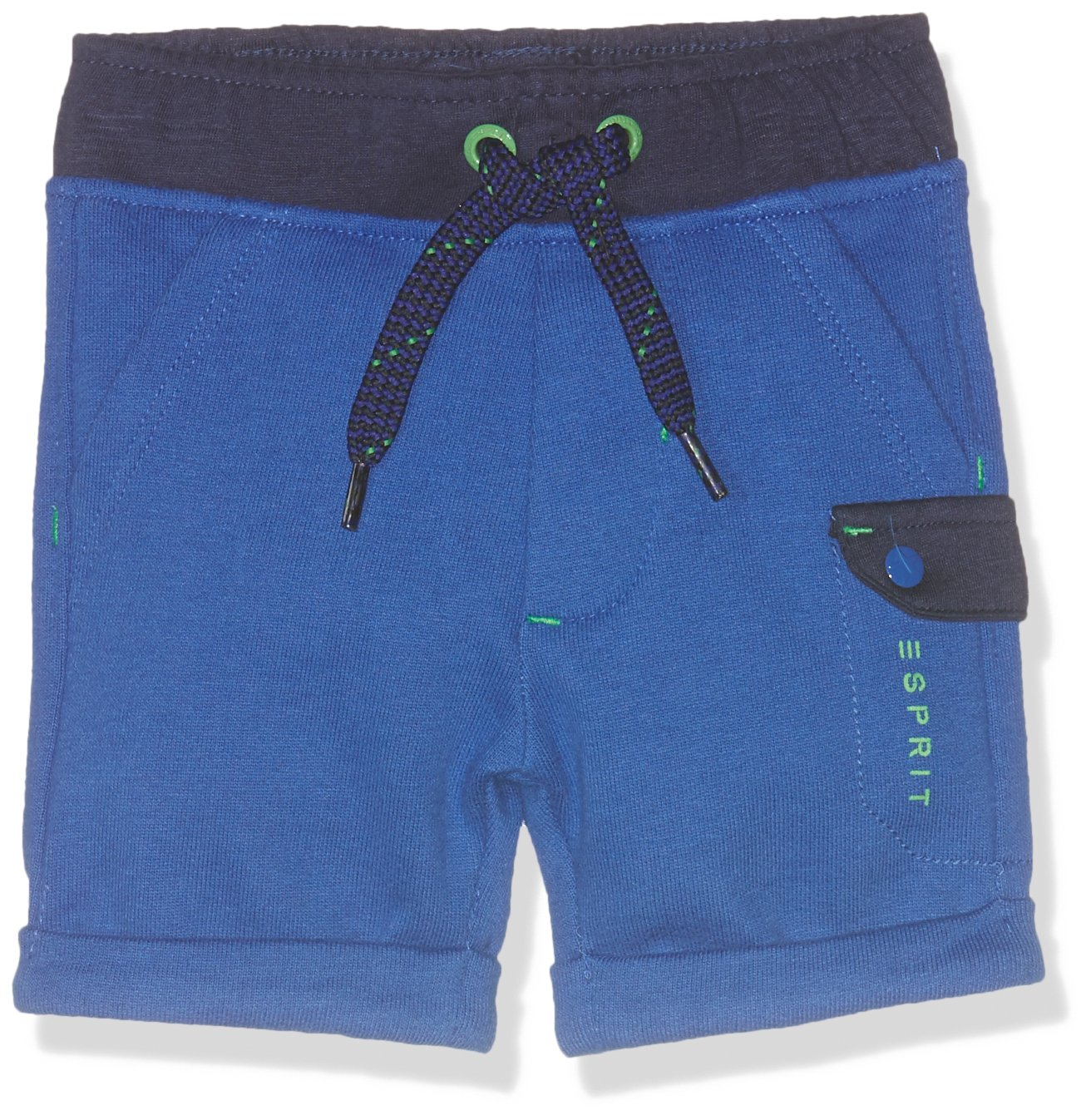 ESPRIT Kids Baby Boys' Bermuda Shorts RJ25002
