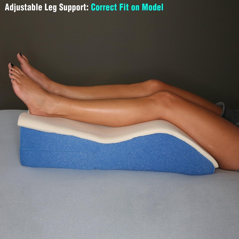 pillows download for pillow cushion good leg pain back