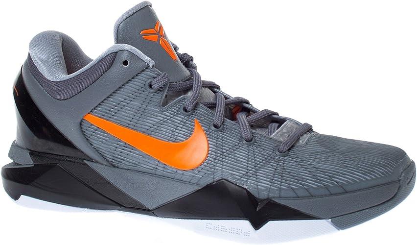 NIKE Nike zoom kobe vii system scarpe sportive basket uomo