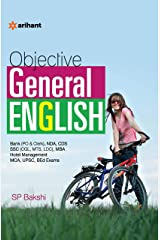 Objective General English Kindle Edition