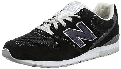 zapatillas new balance mujer crudas