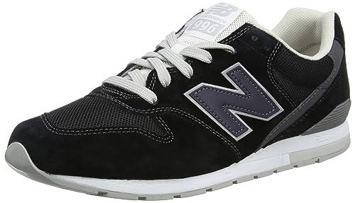 Scarpe Sneaker it Amazon Borse Mrl996v1 Uomo E Balance New pwqYOO
