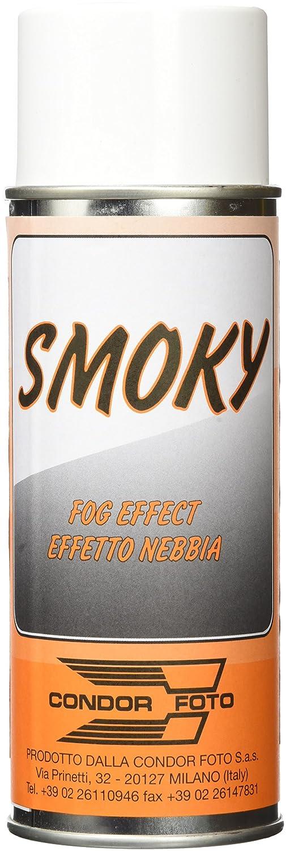 Condor fotográfico Niebla Efecto de Spray (400ml): Amazon.es: Electrónica