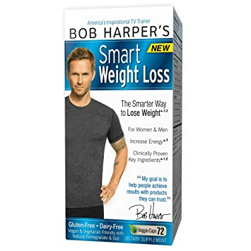 I Want To Lose Weight Fast What Do I Eat