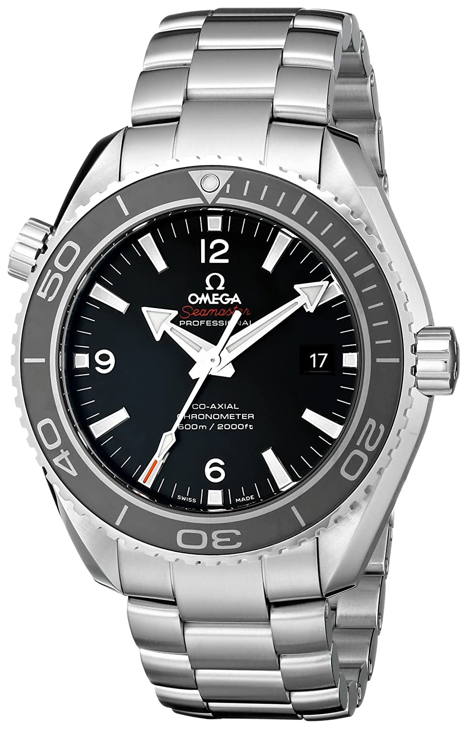 Oris Divers Heritage Sixty-Five Automatic Mens Watch 733-7707-4064RS