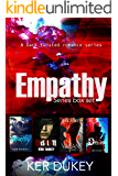 The Empathy series Box set