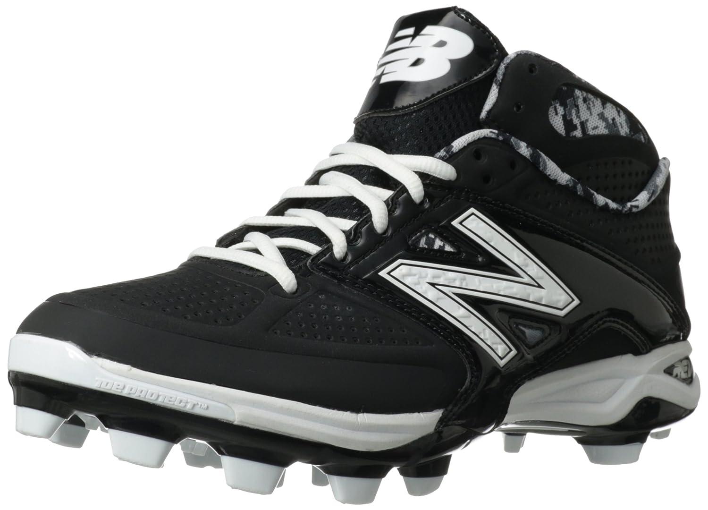 New Balance Hombre p4040TPU moldeado Mid Béisbol Zapatos New Balance Team Footwear