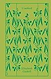 Cranford (Penguin Clothbound Classics)