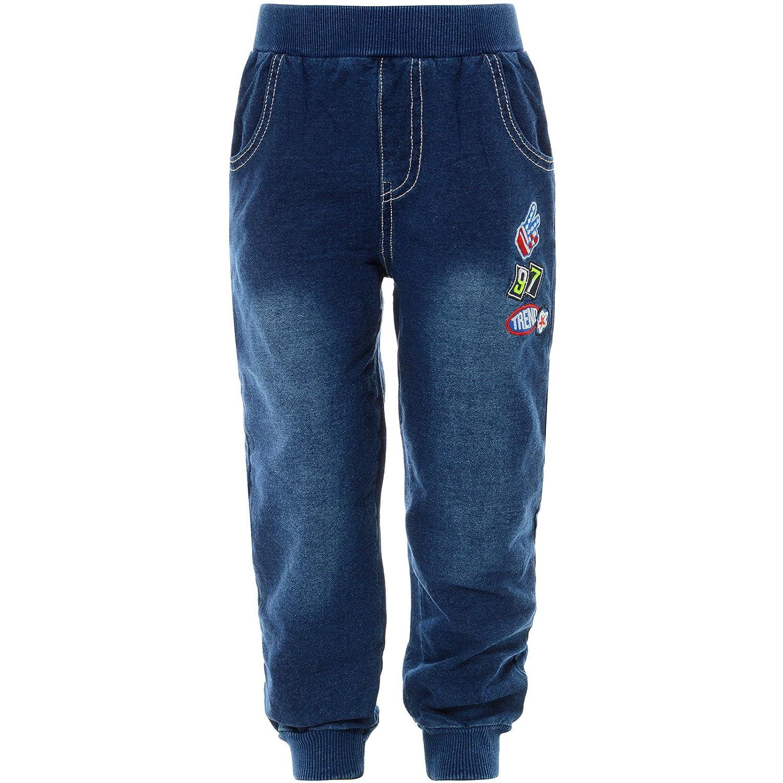 BEZLIT Mädchen Jogg Jeans Hose 21793