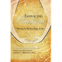 Embracing Elderhood: Planning for the Next Stage of Life