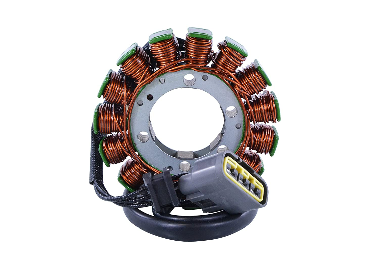 Generator Stator For Kawasaki Ninja ZX-6R Ninja ZX-10R 2011-2017