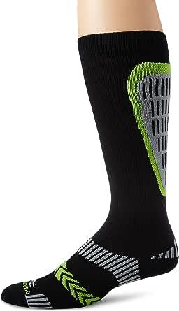 Zoot Sports Men's Ultra Recovery 2.0 CRX Socks, Mens, Z1308011
