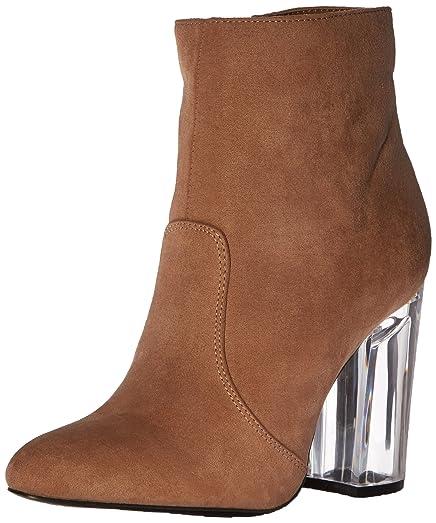 Women's Ranker-01 Boot