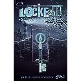 Locke & Key Vol. 3: Coroa de sombras