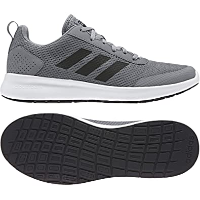 36e216fd8 adidas Men s Element Race Running Shoes  Amazon.co.uk  Shoes   Bags