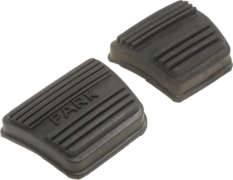 Dorman 20741 HELP! Brake Pedal Pad