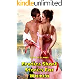 Erotica Short Stories For Women - Kindle, Ebook, Sex Rough Hot Adult, Age Play Romance (Hot And Naughty Erotic Stories Book 3