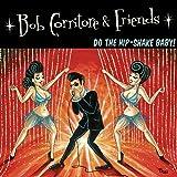 Bob Corritore &..