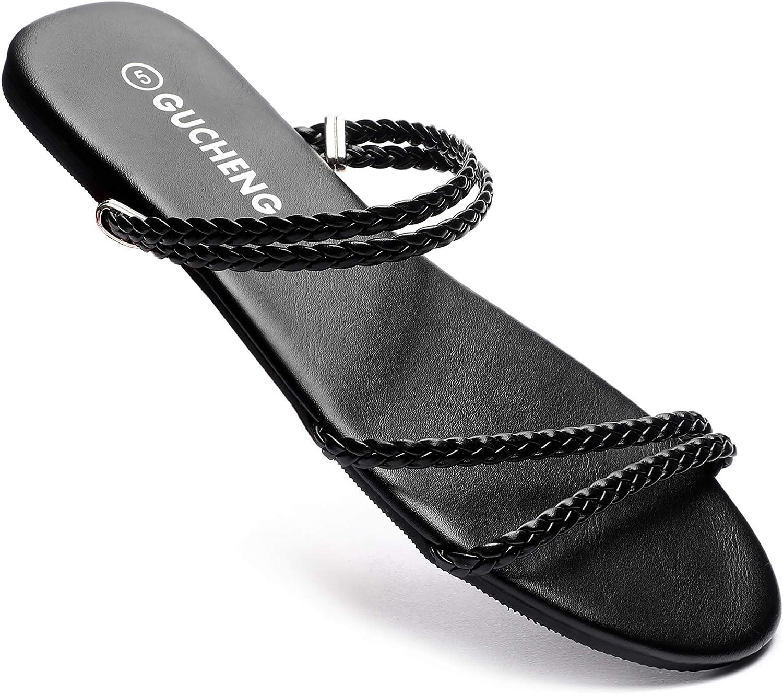 amazon women's sandals on sale