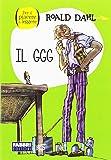Il GGG. Con espansione online