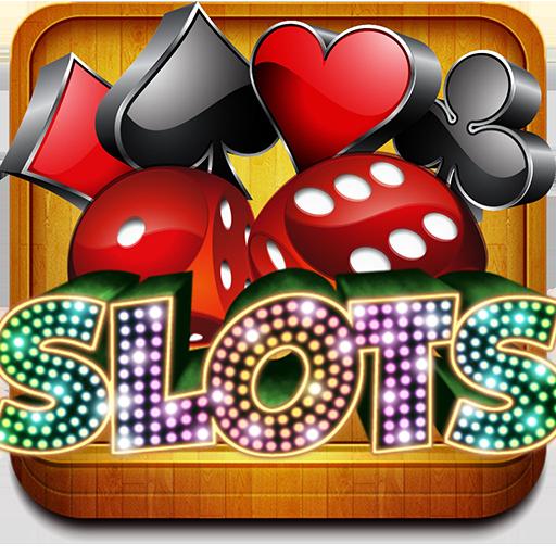big win casino juegos gratis