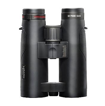 Bushnell Legend Ultra HD M-Series 10x 42mm Binoculars, Black