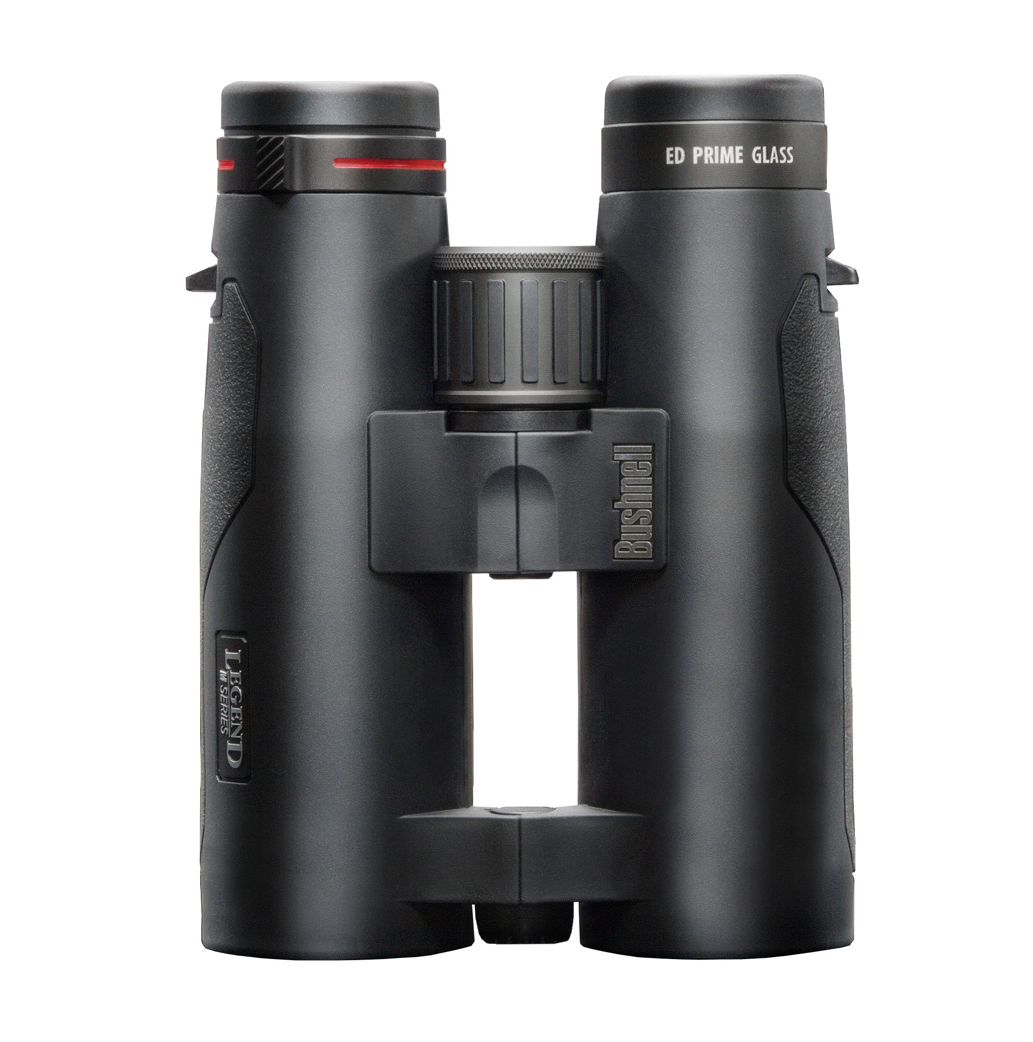 Bushnell Legend Ultra HD M-Series 10x 42mm Binoculars, Black