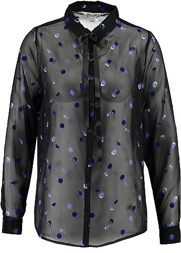 Garcia - Camisas - Manga Larga - para mujer