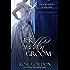 Her Sudden Groom (Groom Series Book 1)