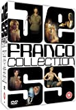 Jess Franco Complete Collectio [Import anglais]
