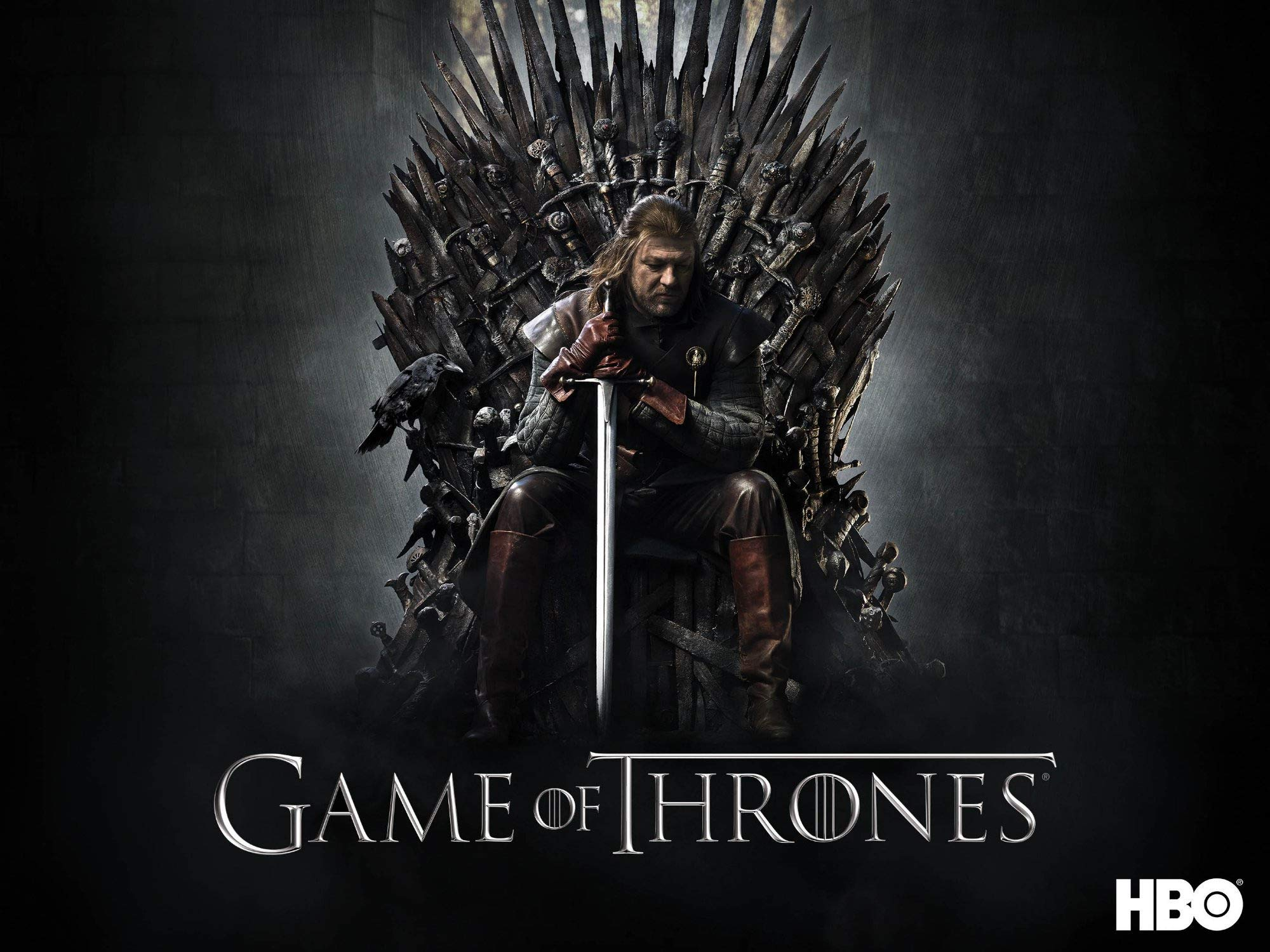 Watch Game of Thrones: Season 7 | Prime Video
