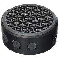 Logitech X50 Bocina Portátil Inalámbrica, Bluetooth, color Gris