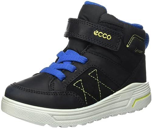 ECCO Unisex Kinder Urban Snowboarder Stiefel