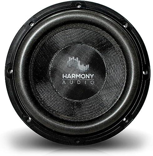 Harmony Audio HA-C152
