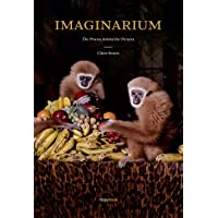 Imaginarium: The Process Behind the Picture