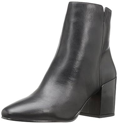 53b39cb0cfdd ALDO Women s Sully Ankle Bootie